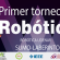 PRIMER TORNEO DE ROBÓTICA              SUMO – LABERINTO