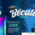 BECATE