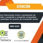 Convocatoria_Davivienda_Clic