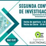 Convocatoria_investigacion