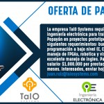Convocatoria_TaIO_Systems