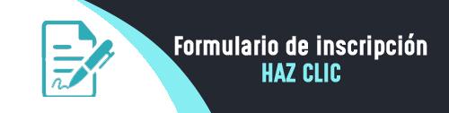 Clic_formulario