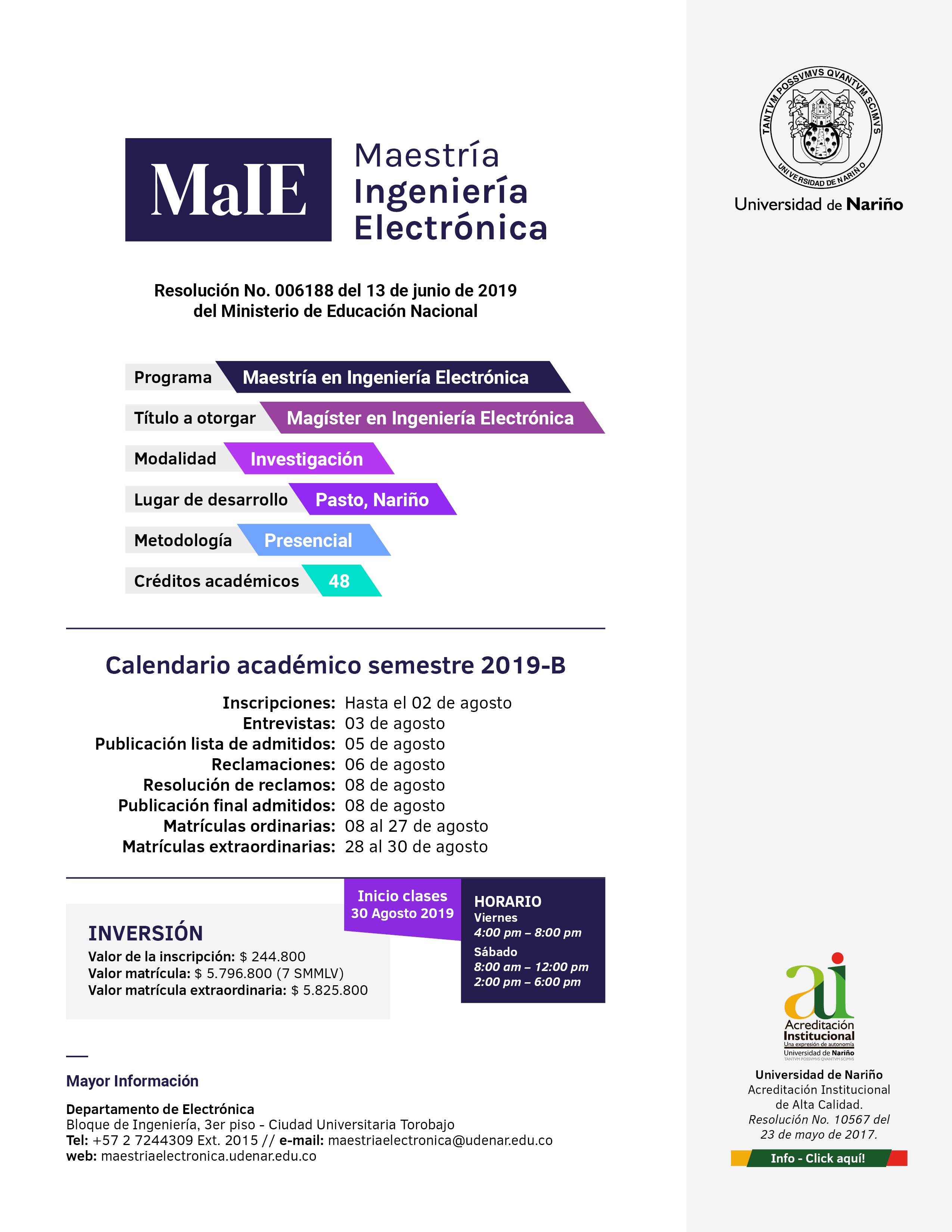 Información1